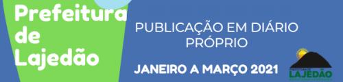 Prefeitura de Lajedão (9)